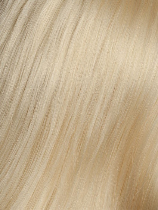 Color 613 = Bleach-Blonde