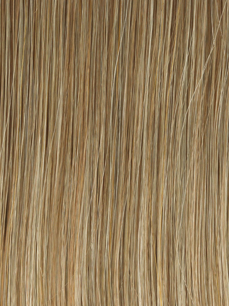 932 LIGHT BLONDE | Light ash blonde / Swedish blonde