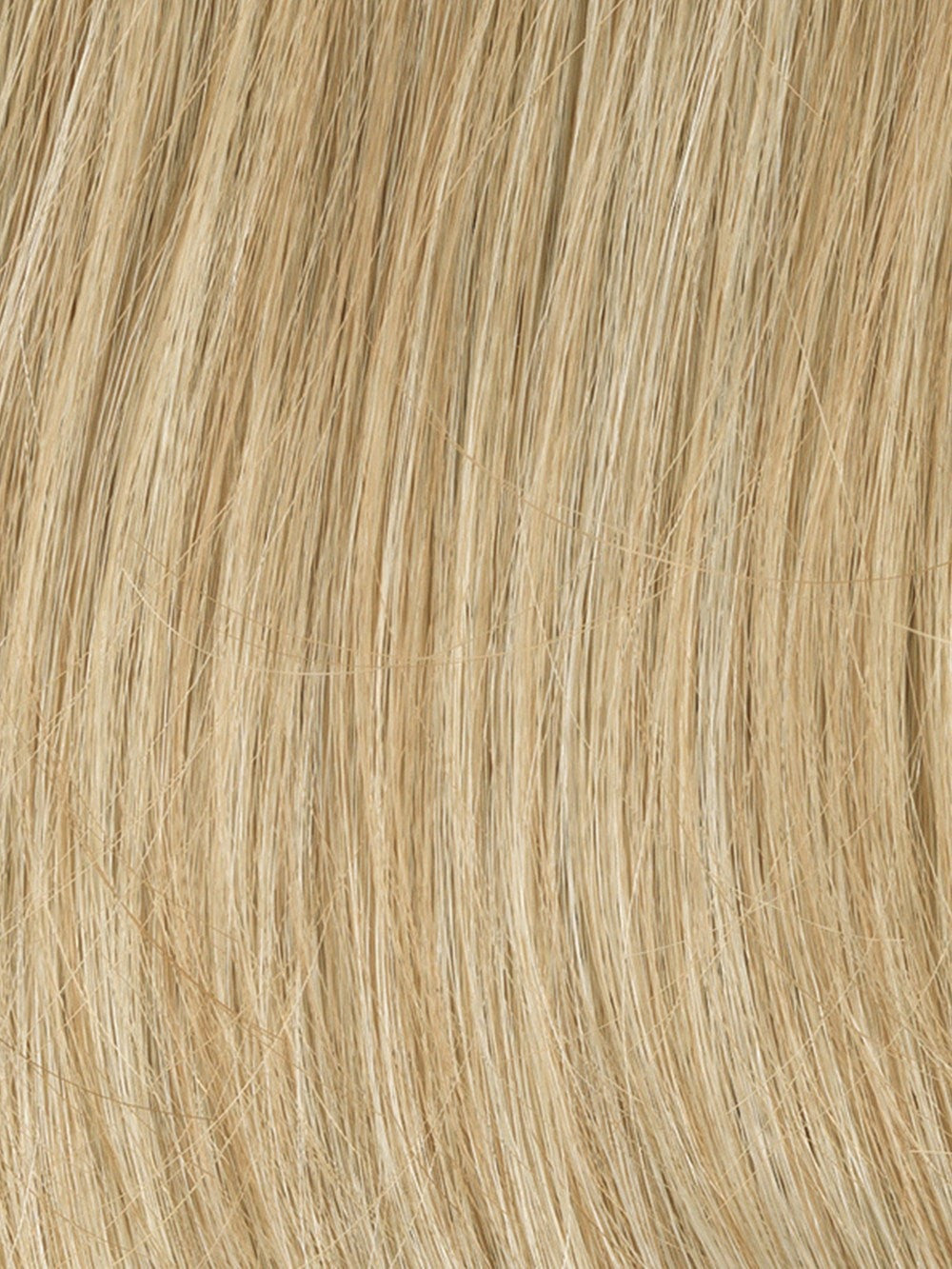 Pony layered flip by toni brattin ponytail hair extensions 933 platinum blonde lightest or brightest blonde pmusecretfo Gallery