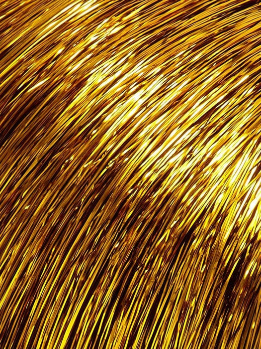 Color Gold-Tinsel