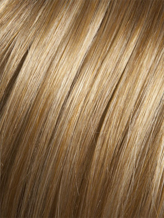 Color Golden-Blonde