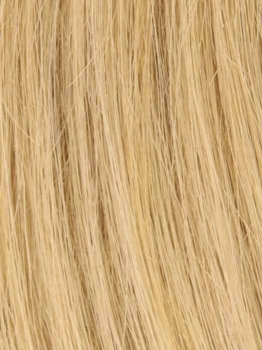 Color Honey-Blonde = Light Golden Blond