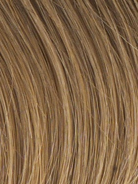 Color HT1416T = Dark Blonde