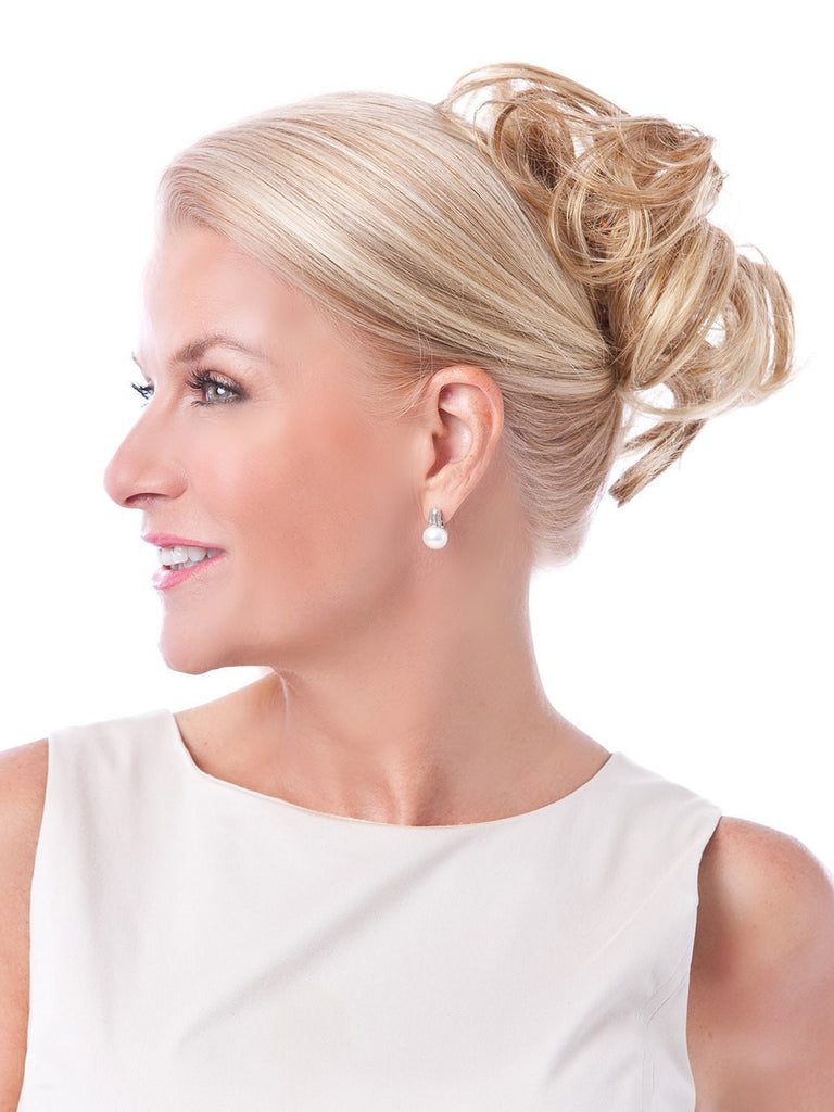 "Must-Have for the ""Woman on the Go"" 