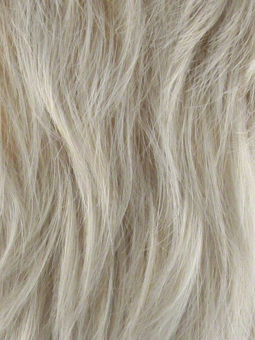 Color R101 = Platinum Light Blonde