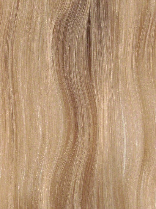 Color R10HH = Palest Blonde