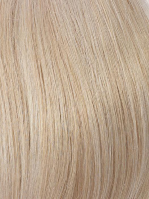 R16/100 | Honey Blonde with Platinum Blonde