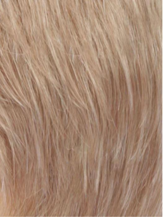 R16/88H | Honey Blonde with Lightest Blonde Highlights