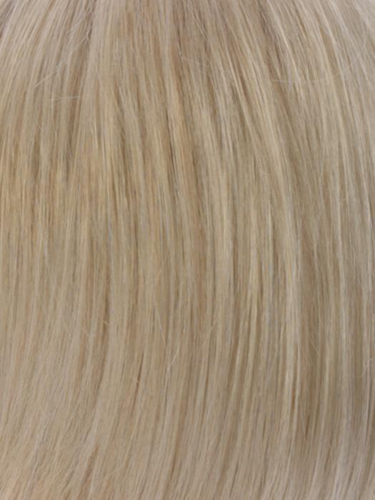 R22 | Light Ash Blonde