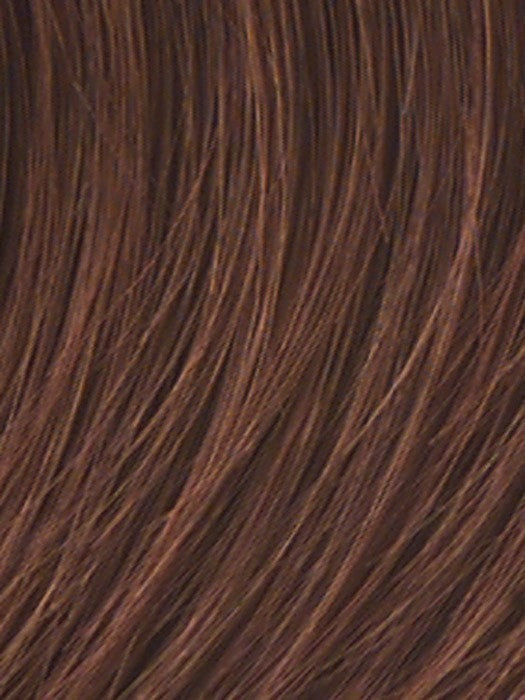 Jessica Simpson 19 Straight Hair Extension Clearance 50 Off
