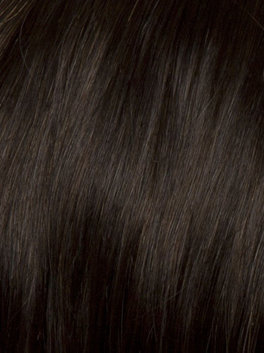Color R3HH = Dark Brown