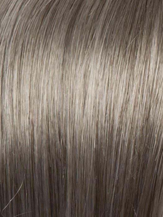 Color R48 = Walnut Mist: Light Brown With 80% Gray