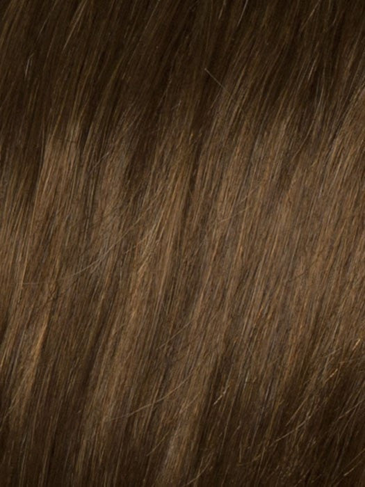 Color R4HH = Chestnut Brown