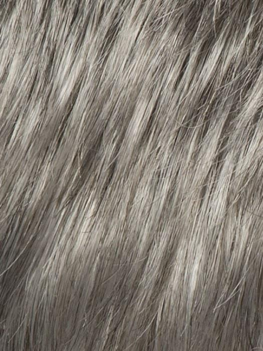 Color R56 = Smoke: Light Grey W/20% Medium Brown