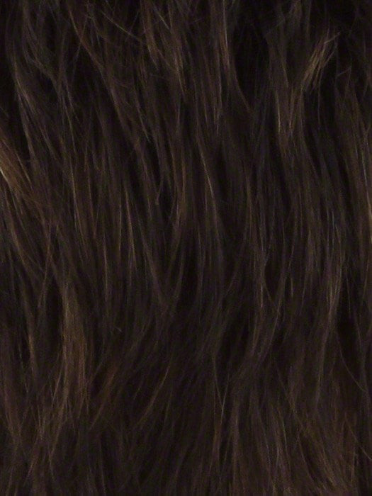 18 Hh Clip In Extensions 8pc By Putonpieces Human Hair Hair