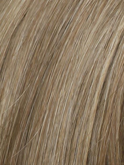 Color RL13/88 = Golden Pecan: Neutral Medium Blonde