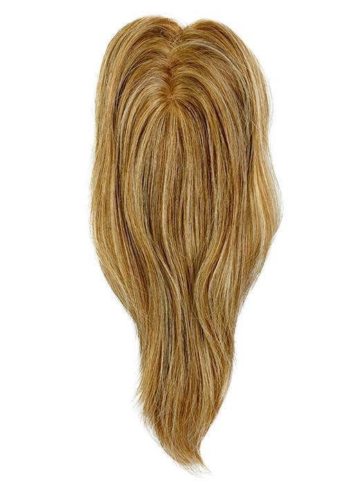 MONO WIGLET 12 HH | PRODUCT IMAGE