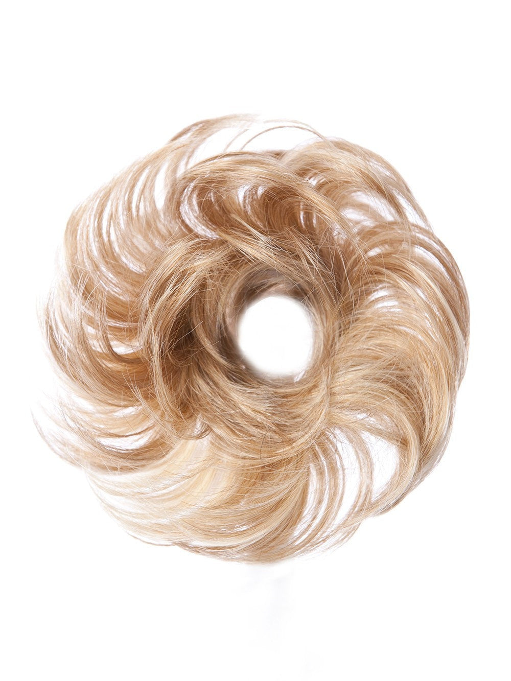 Twist Classic By Toni Brattin Hair Wrap Hair Extensions