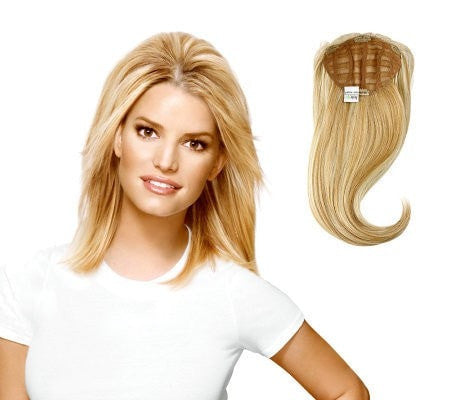 Mid Length Bump Up Volume by Jessica Simpson