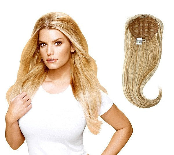 Bump Up The Volume By Jessica Simpson Clearance 30 Off Hair