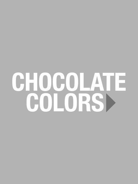 Shop All Chocolate Hair Colors