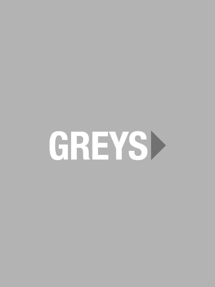 Shop All Greys