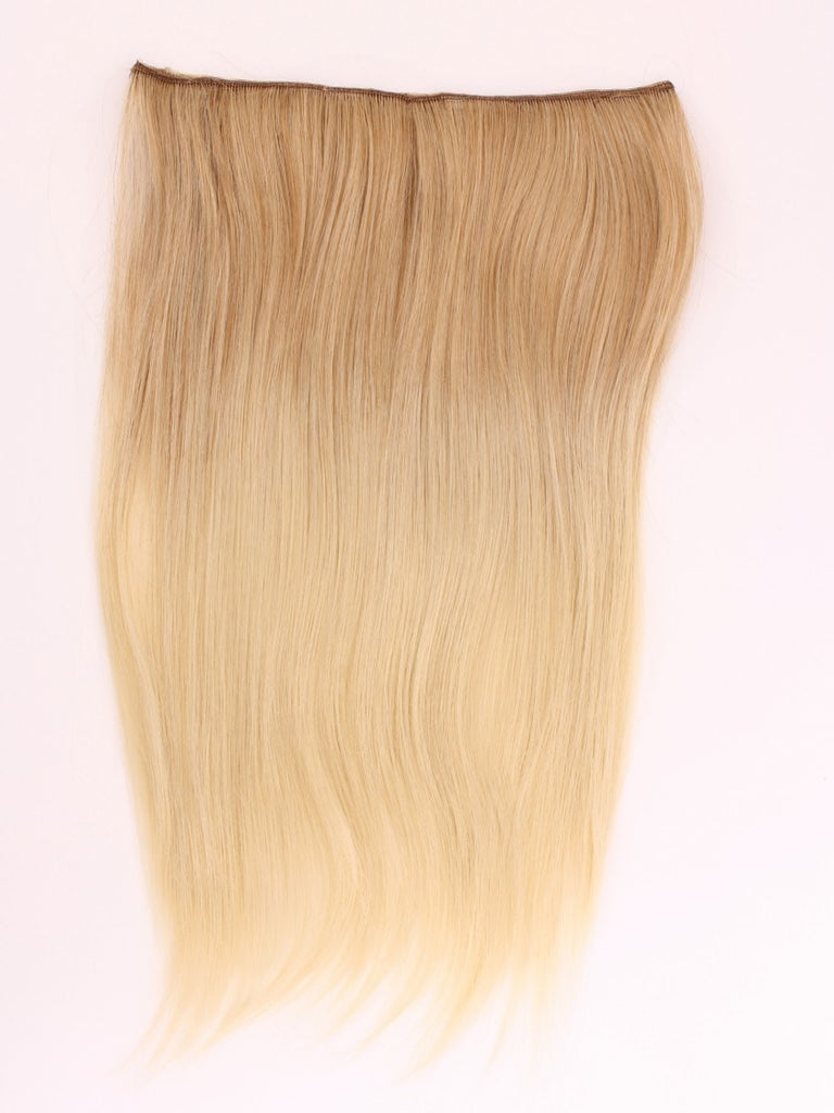 "16"" Sombre Extension (1pc) 