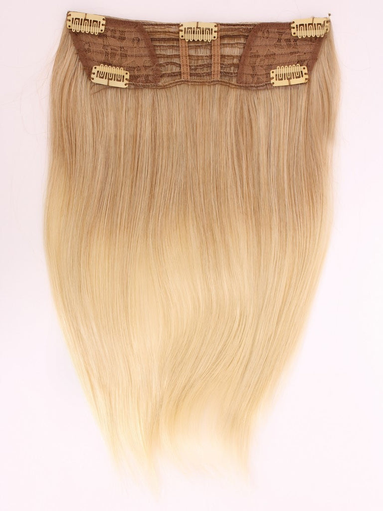 "16"" Sombre Extension (1pc)"