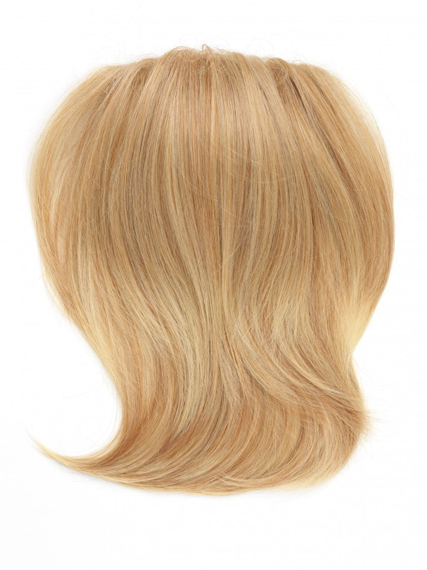 Mid Length Bump Up The Volume Discontinued Hair Extensions