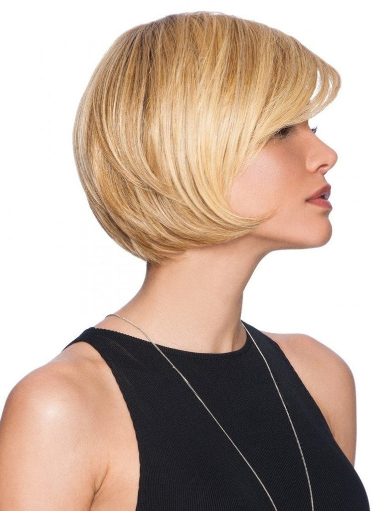 Layered Bob by Hairdo | Color SS25