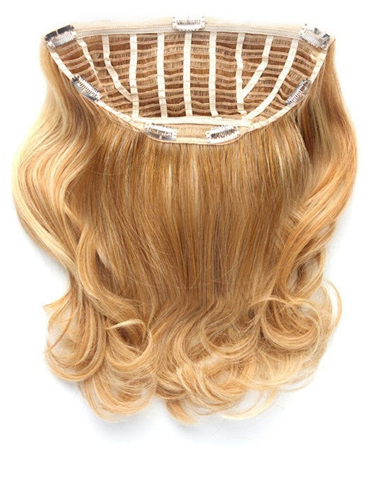20 Soft Waves Extension By Hairdo Hair Extensions