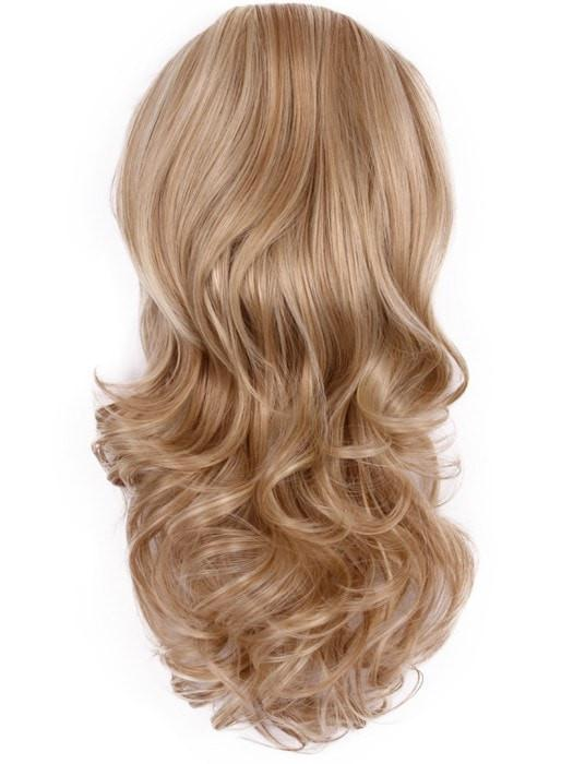 "23"" Grand Extensions 