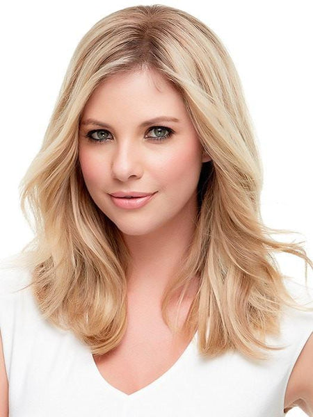 Terrific Hairpieces Tagged Type Human Hair Extensions Com Hairstyles For Women Draintrainus