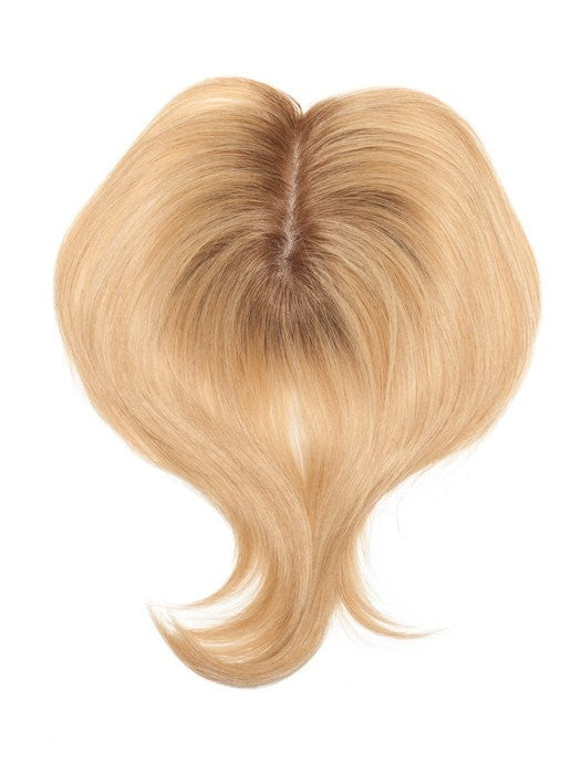 Wigs.com Exclusive | Product Top View