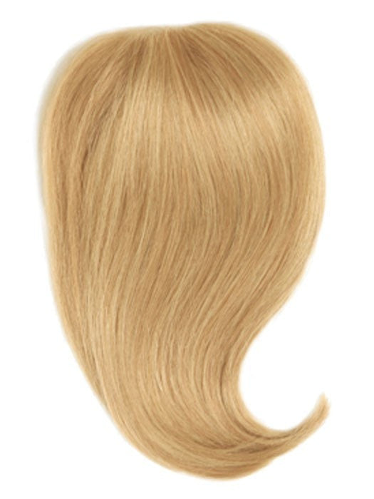 Color Gold Blond | Toppiece 4001 by Louis Ferre