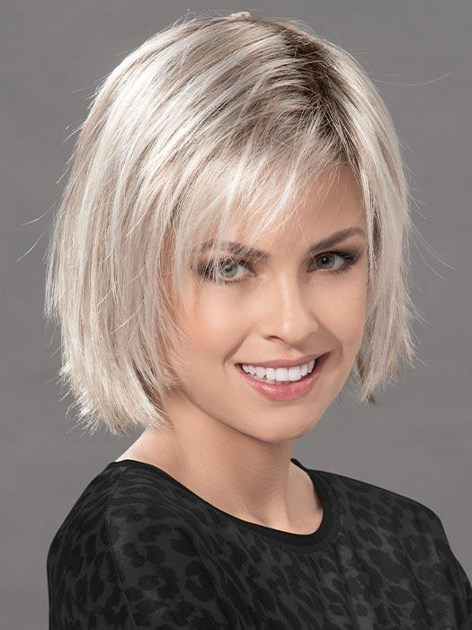 FIZZ by ELLEN WILLE in LIGHT-CHAMPAGNE-R - 60.23.1001 | Pearl Platinum,mixed w/ light Blonde and medium Brown