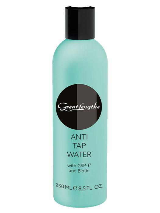 ANTI-TAP WATER CONCENTRATE by Great Lengths