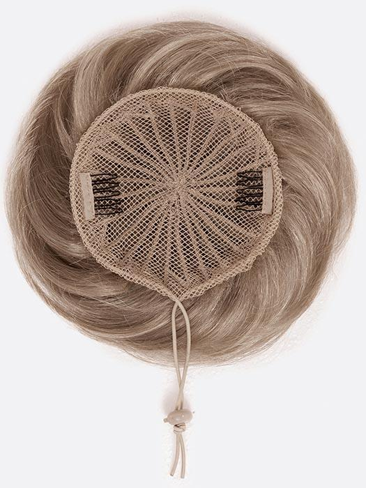 PICCOLO by ELLEN WILLE | Draw String Bun