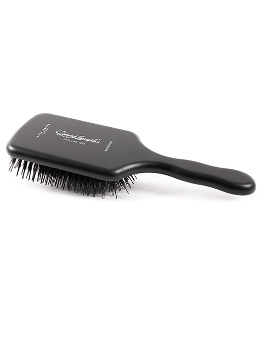 PADDLE HAIR EXTENSION BRUSH by Great Lengths
