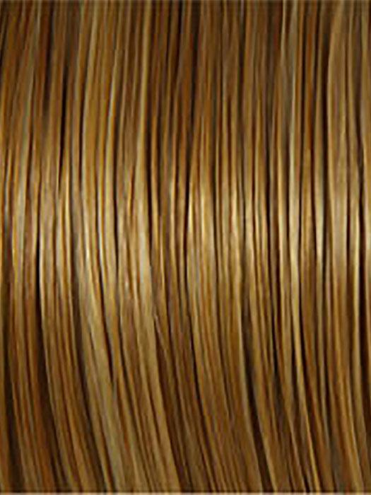 234/23C | Medium Gold Blonde