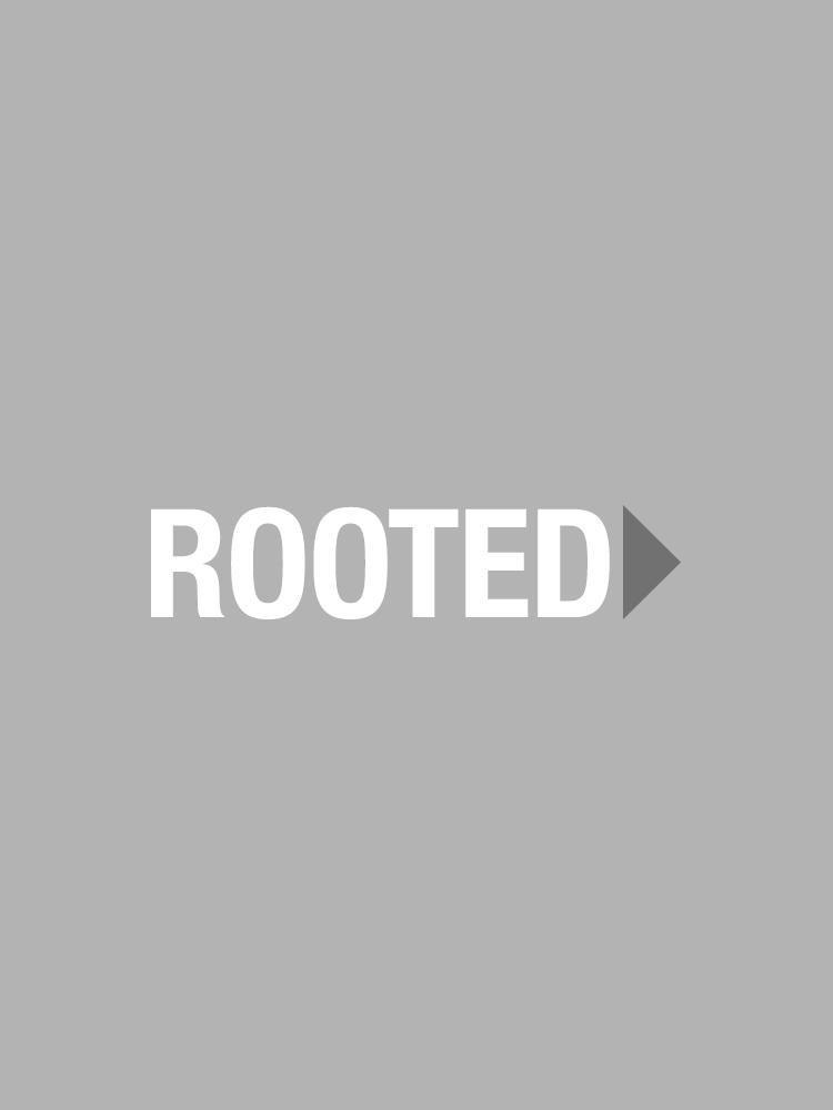 Shop All Rooted