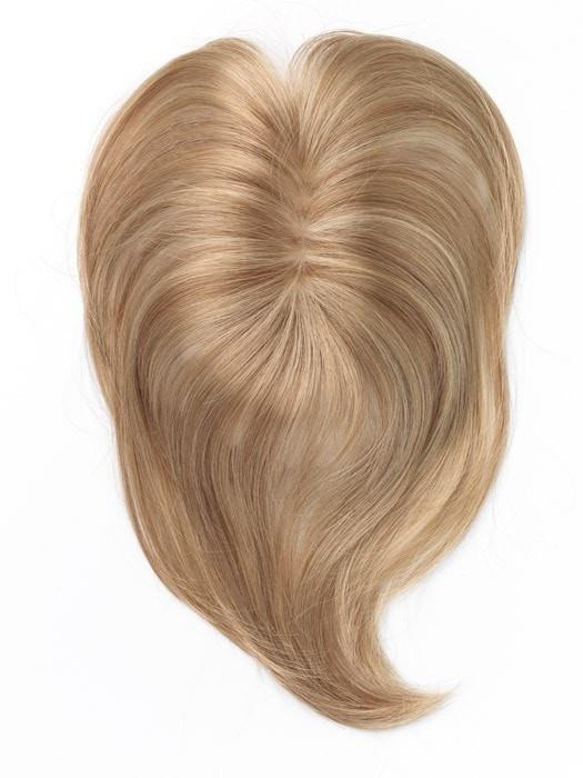 Color R14/88H = Golden Wheat: Medium Blonde Streaked With Pale Gold Highlights | Cap Details