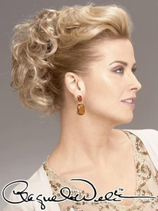 updo curls by raquel welch hair extensions com