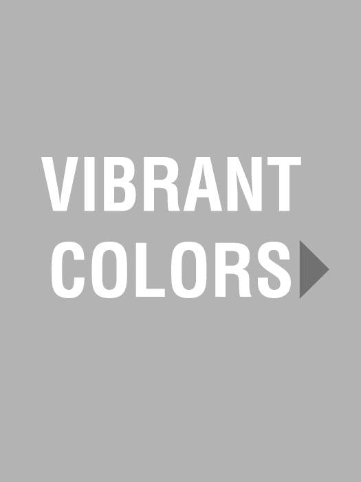 Shop All Vibrant Hair Colors