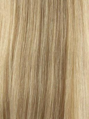 Color 14 = Honey Blonde