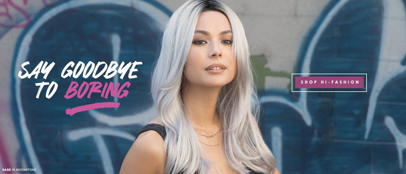 Shop New Jon Renau