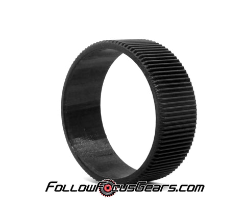 Seamless™ Follow Focus Gear for <b>Soligor 35mm f2.8 Wide Auto</b> Lens