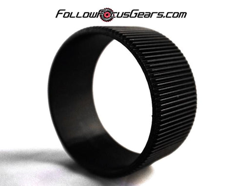 Seamless™ Follow Focus Gear for <b>Sigma 105mm f2.8 DG DN Macro Art</b> Lens