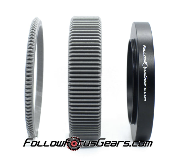 Seamless™ Follow Focus Gear for <b>Contax Zeiss 45mm f2.8 Distagon</b> Lens
