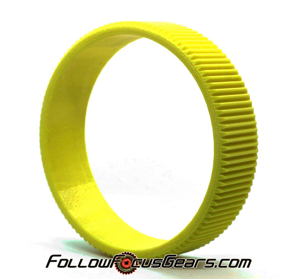 Seamless™ Follow Focus Gear Ring for Nikon 50mm f1.4 AI Lens